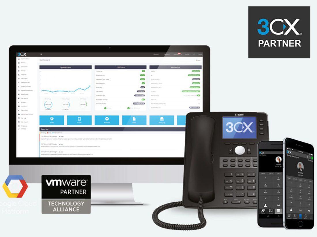 3CX-VoIP_1100x823